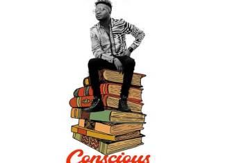 killer t conscious diary