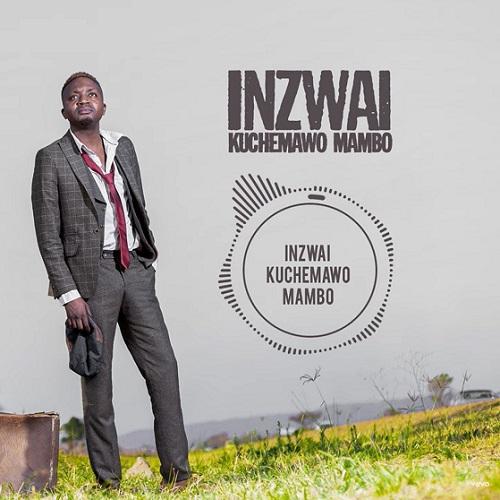killer t inzwai kuchemawo mambo