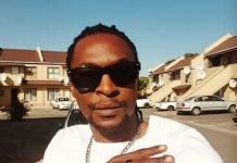 king shaddy ft mathias mhere ndisahwira wako here
