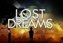lost dreams riddim