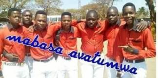 mabasa avatumwa chikara