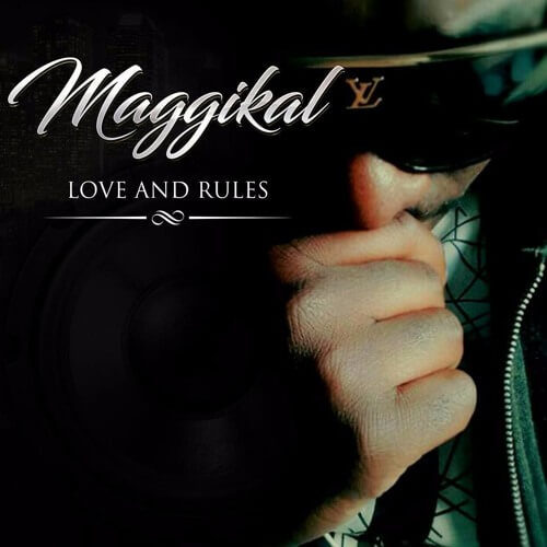 maggikal love and rules ep