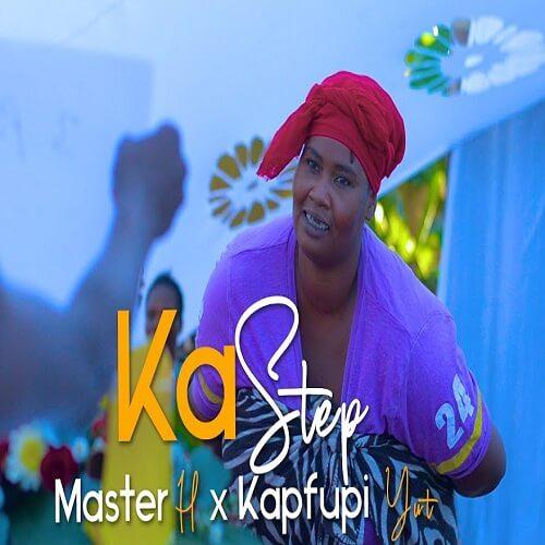 master h ft kapfupi yut kastep