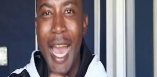 mathias mhere zimbabwe