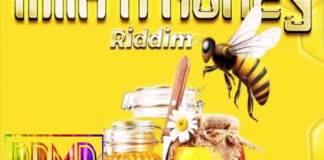 milk and honey riddim