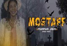 mostaff mhamha