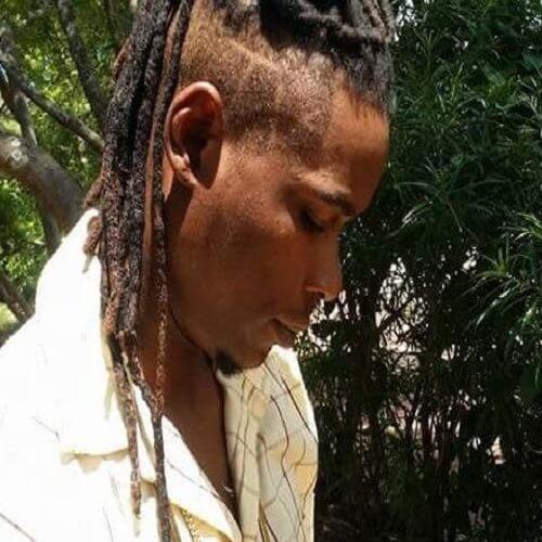 ndichafa rinhi soul jah loves last song before he died