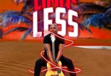 ngonie kambarami limitless album