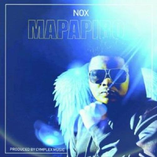 nox mapapiro