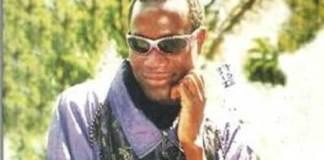 paul matavire gwagugwa negugwe