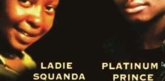 platinum prince ft lady squander malaika