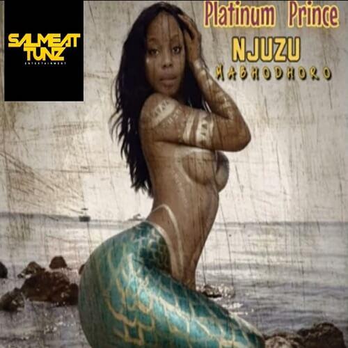 platinum prince njuzu mabhodhoro