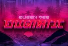 queen vee 1 on 1