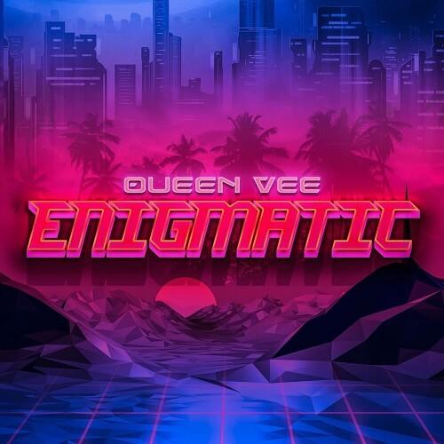 queen vee magic