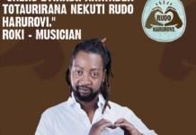 roki love shouldnt hurt gender based violence campaign