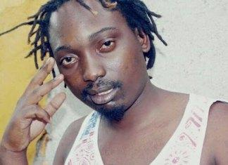 silent killer malundukwa