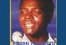 simon chimbetu sold gold remix singles collection