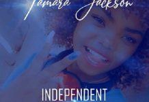 tahmara jackson independent woman