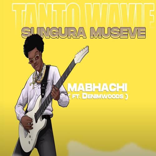 tanto wavie ft denimwoods mabhachi