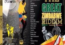 the great zimbabwe riddim