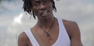 tocky vibes ft t gonzi mathius mhere father mahendere mwariwe