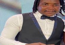 uncle epatan ndinombochema