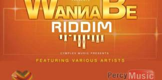 wanna be riddim