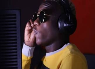 watch video lukkoh mvura yanoah chillspot foreign pamutabhera riddim mic sessions