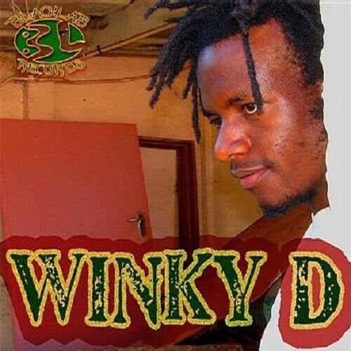 winky d compass yemangoma