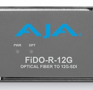FiDO-R-12G