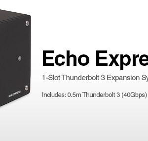 SON-ECHOEXPSE1-TB3