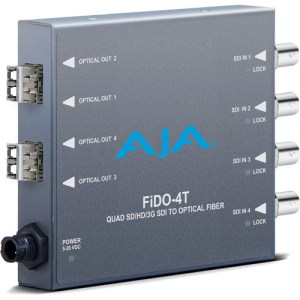 FiDO-4T-MM