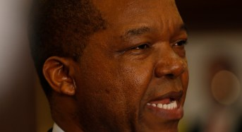 Has Mangudya reneged on his bond note promise?