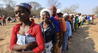 ANALYSIS: Women, Media and Zimbabwe Elections