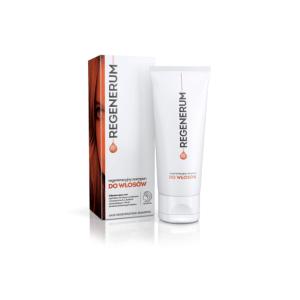 Regenerum Hair Regenerating Shampoo 150ml