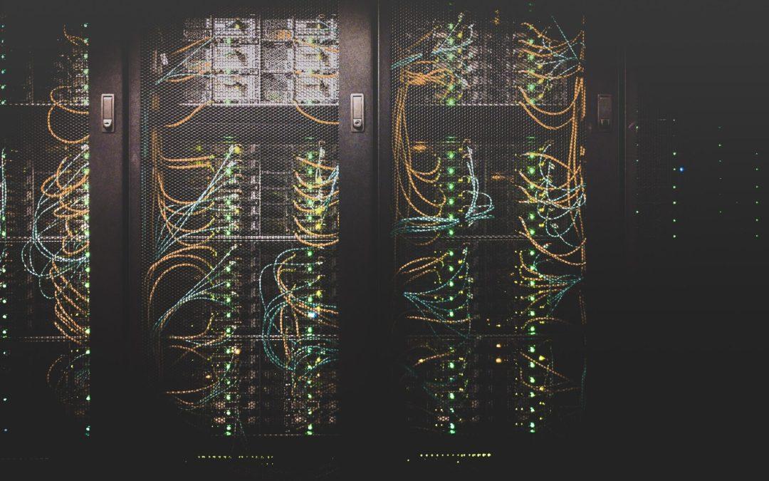 Install Django on shared hosting