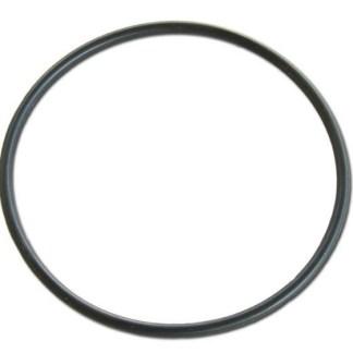 Anel o'ring de vedação do escapamento Husqvarna WR 250 94-98