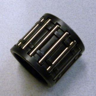 Rolamento superior da biela WR 125 1999-2007