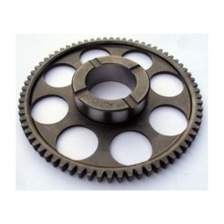Engrenagem da roda livre de partida Husqvarna TE 250-310 04-09