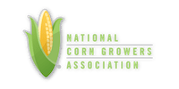 Corn Utilization and Technology Conference virtual newsroom sponsored by National Corn Growers Association