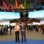 Sevilla apunta en Fitur al mercado alemán