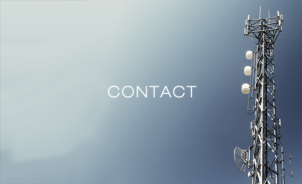 contact600