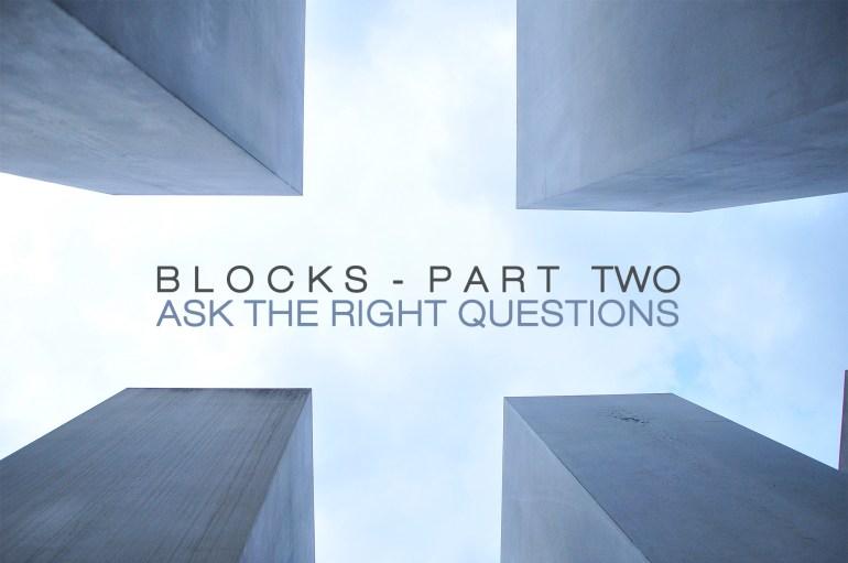 blockSERIES2