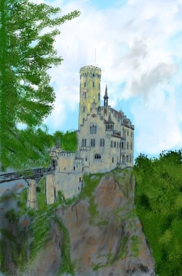 Eddoc_castle_tour_38_copy