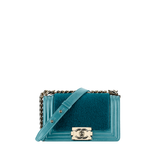 boy_chanel_flap_bag-sheet-4.png.fashionImg.veryhi