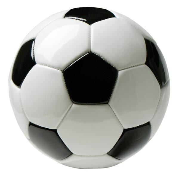 Zim Mighty Warriors boycott Olympic soccer qualifier match vs Zambia