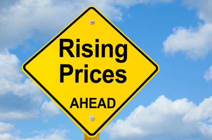 Prices of Zim goods increase by 100%