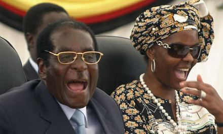 Mugabe Takes Harare Butchery To Court On Outstanding Debt For Meat