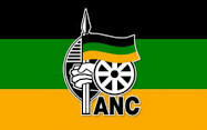 ANC pledges to assist Zimbabwe