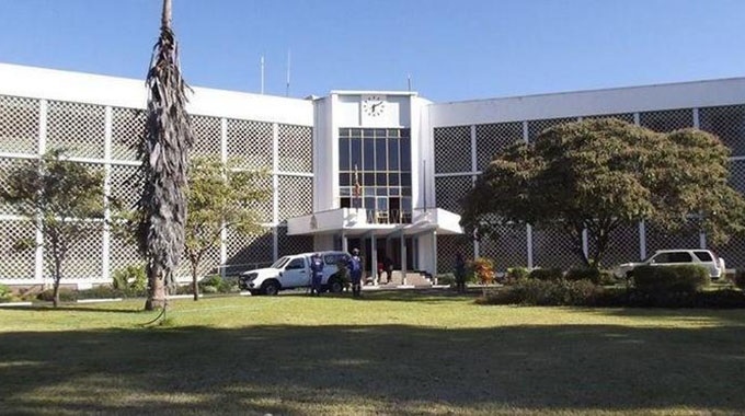 Council 'fails' to pay $35